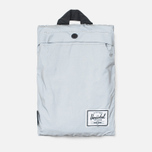 Herschel Supply Co. Packable 3M Reflective Backpack Silver photo- 5
