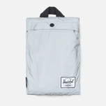Рюкзак Herschel Supply Co. Packable 3M Reflective Silver фото- 5
