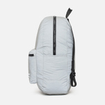 Herschel Supply Co. Packable 3M Reflective Backpack Silver photo- 2