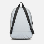 Herschel Supply Co. Packable 3M Reflective Backpack Silver photo- 3