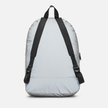 Рюкзак Herschel Supply Co. Packable 3M 24.5L Reflective Silver фото- 3