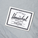 Рюкзак Herschel Supply Co. Packable 3M Reflective Silver фото- 7