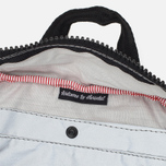 Herschel Supply Co. Packable 3M Reflective Backpack Silver photo- 6