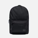 Рюкзак Herschel Supply Co. Winlaw 22L Black фото- 0