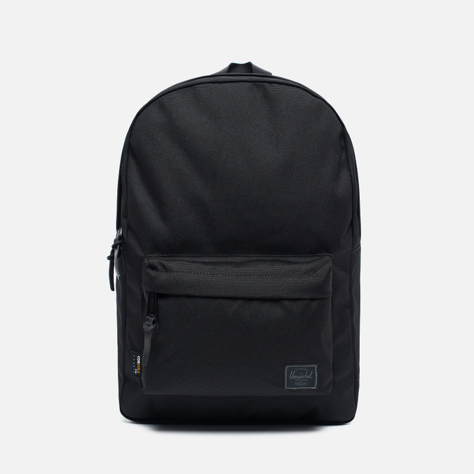 Рюкзак Herschel Supply Co. Winlaw 22L Black