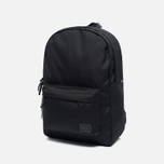 Рюкзак Herschel Supply Co. Winlaw 22L Black фото- 1