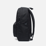 Рюкзак Herschel Supply Co. Winlaw 22L Black фото- 2