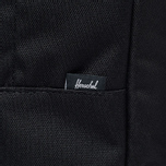 Рюкзак Herschel Supply Co. Winlaw 22L Black фото- 8