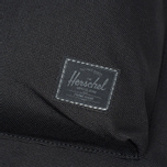 Рюкзак Herschel Supply Co. Winlaw 22L Black фото- 6