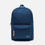 Рюкзак Herschel Supply Co. Winlaw 22L Navy фото- 0