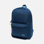 Рюкзак Herschel Supply Co. Winlaw 22L Navy фото- 1