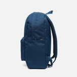 Рюкзак Herschel Supply Co. Winlaw 22L Navy фото- 2