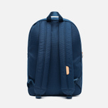 Рюкзак Herschel Supply Co. Winlaw 22L Navy фото- 3