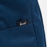 Рюкзак Herschel Supply Co. Winlaw 22L Navy фото- 8