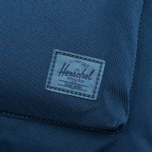 Рюкзак Herschel Supply Co. Winlaw 22L Navy фото- 7