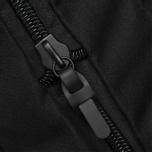 Рюкзак Lacoste Backcroc Solid Black фото- 6