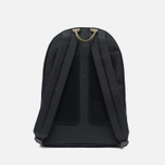 Lacoste Neocroc Backpack Black photo- 3