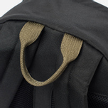 Lacoste Neocroc Backpack Black photo- 4