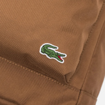 Рюкзак Lacoste Neocroc Brown фото- 5