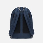 Lacoste Neocroc Backpack Black Iris photo- 3