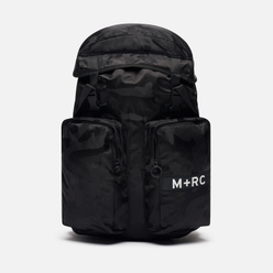 Рюкзак M+RC Noir Hiking Black Camo
