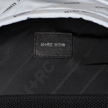 Рюкзак M+RC Noir Monogram 3M Silver Grey фото- 6