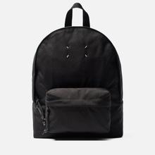Рюкзак Maison Margiela 11 Classic Daypack Black фото- 0