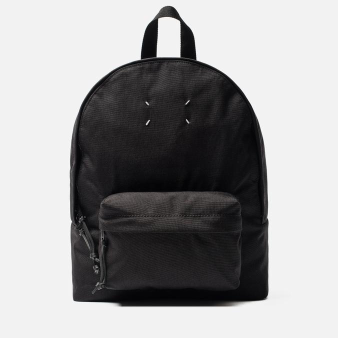 Рюкзак Maison Margiela 11 Classic Daypack Black