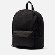 Рюкзак Maison Margiela 11 Classic Daypack Black фото- 1