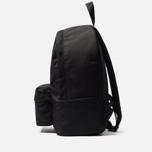 Рюкзак Maison Margiela 11 Classic Daypack Black фото- 2