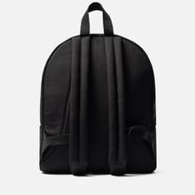 Рюкзак Maison Margiela 11 Classic Daypack Black фото- 3