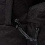 Рюкзак Maison Margiela 11 Classic Daypack Black фото- 4