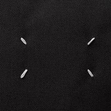 Рюкзак Maison Margiela 11 Classic Daypack Black фото- 5