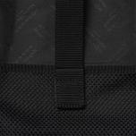 Рюкзак Maison Margiela 11 Classic Daypack Black фото- 6