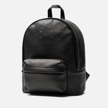Рюкзак Maison Margiela 11 Classic Leather Black фото- 1