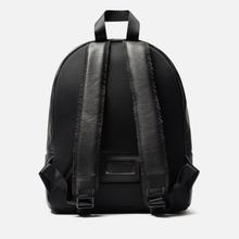 Рюкзак Maison Margiela 11 Classic Leather Black фото- 3