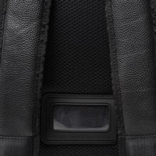 Рюкзак Maison Margiela 11 Classic Leather Black фото- 4