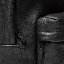 Рюкзак Maison Margiela 11 Classic Leather Black фото- 5