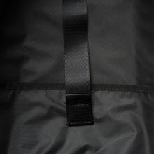 Рюкзак Maison Margiela 11 Classic Leather Black фото- 7