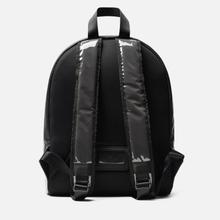 Рюкзак Maison Margiela 11 Classic Leather/Vinyl Black/Black фото- 3