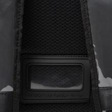 Рюкзак Maison Margiela 11 Classic Leather/Vinyl Black/Black фото- 4