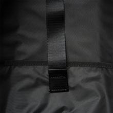 Рюкзак Maison Margiela 11 Classic Leather/Vinyl Black/Black фото- 7
