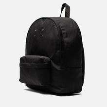Рюкзак Maison Margiela Stereotype Black фото- 1