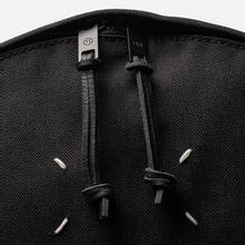 Рюкзак Maison Margiela Stereotype Black фото- 4