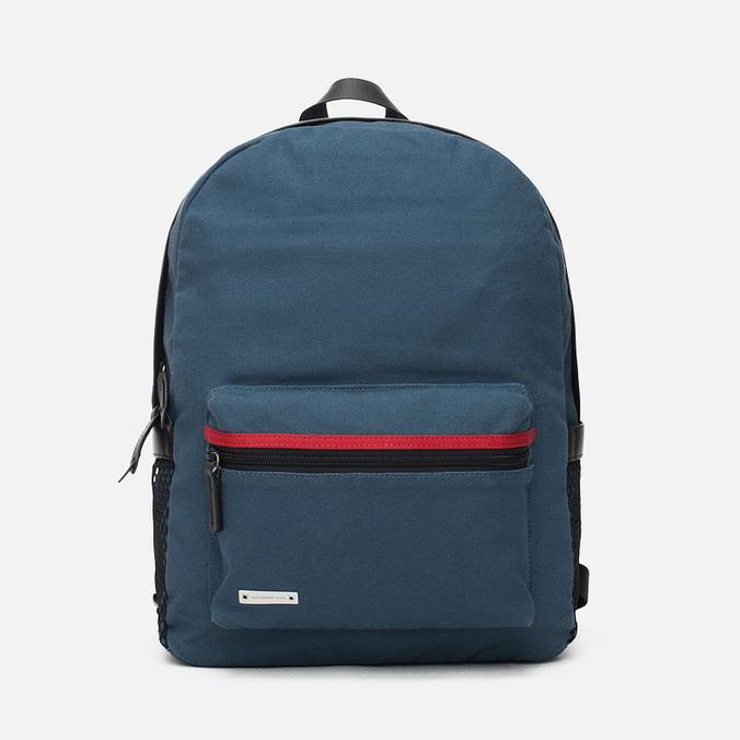 Mandarina Duck River T06 Backpack Dark Denim