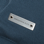 Рюкзак Mandarina Duck River T06 Dark Denim фото- 7