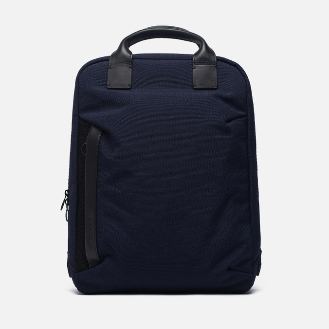 Рюкзак Mandarina Duck Carry T01 Eclipse