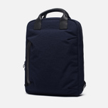 Рюкзак Mandarina Duck Carry T01 Eclipse фото- 1
