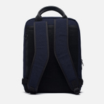 Рюкзак Mandarina Duck Carry T01 Eclipse фото- 3