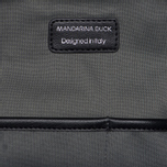 Рюкзак Mandarina Duck Carry T01 Eclipse фото- 8